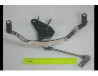 Педаль переключения передач 1Р54FMI Шторм