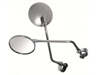 Зеркала (67)