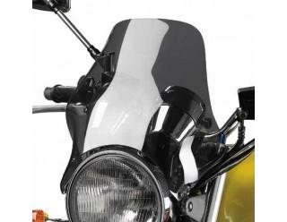 Ветровики для мотоцикла. (34)