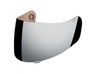Стекло шлема VEGA HD188 (зеркальное)