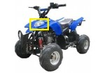 Боковой фонарь квадроцикл Atomik ZLA70-4
