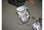 Двигатель 4х такт. 125 см3 157FMI (CG125)  Хантер, Симплер, Апач, Китайский МИНСК