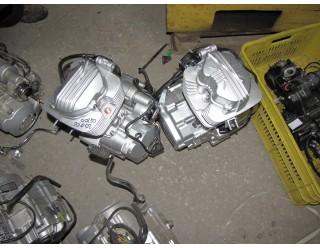 Двигатель для мотороллера,двигатель 200 кубов для мотоцикла,двигатель в сборе 200 куб.см
