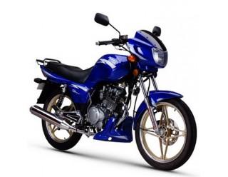 Запчасти для мотоцикла Cobra Crossfire (117)