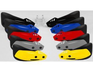 Защита на руль кроссовых мотоциклов (2)