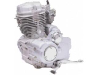 Двигатель для скутера 150 куб см.,двигатель вариатор 150 кубов,двигатель для скутера