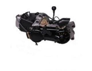 Двигатель для квадроцикла, двигатель 150 куб.см для квадроцикла,двигатели для квадроциклов