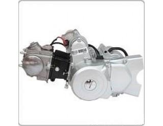 Двигатель для квадроцикла,двигатель для детского квадроцикла,двигатель в сборе для квадроцикла