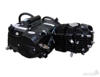 Двигатель на мопед Сигма,двигатель для мопеда сигма,двигатель от мопеда,двигатель на мопед китайский