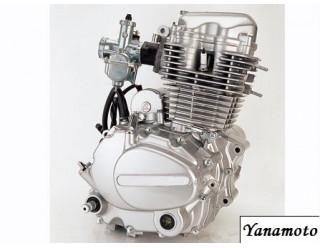 Двигатель 169 FMM, двигатель 250 куб.см 169 фмм, двигатель 250 кубов для мотоцикла.