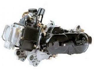 Двигатели в сборе (5)