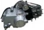 Двигатель 1P52FMH 4-x такт. 110 cc  ATV, ПОЛНЫЙ КОМПЛЕКТ.