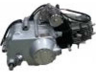 Двигатель для квадроцикла,двигатель для детского квадроцикла,китайский двигатель для квадроцикла