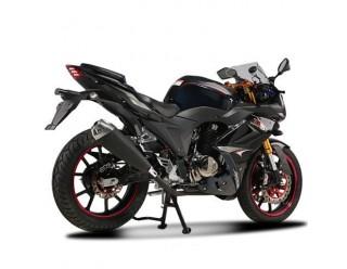 Запчасти для мотоцикла FALCON SPEEDFIRE 250см3 (78)