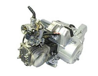 Двигатель для Альфы,двигатель на мопед Альфа,двигатель для мопеда китайский
