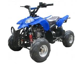 Запчасти на квадроцикл ATOMIK ZLA70-4 (5)