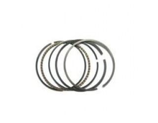 Кольца поршневые 4х такт. 52,00 мм Delta 110, 1Р54FMI Шторм
