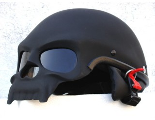 Шлемы сувенирные (5)