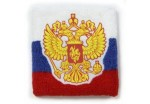 Напульсник Россия