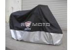 Чехол RAPIRA для ATV (размер M) 145*85*98
