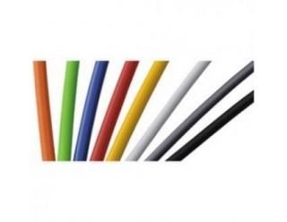Оплетки руля мото/вело - набор на 2 ручки, увеличивают сцепление рук, теплоизолирующие