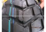 """Покрышка 10""""-3,00 FT50QT, QT-3 (камерная) (без камеры) Р104"""