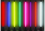 Подсветка светодиодная