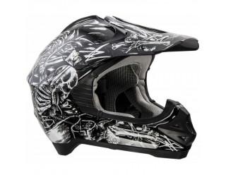 Шлем купить, шлем дешево, яркий , мотоэкипировка качественная.