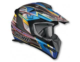 Шлемы VEGA (18)