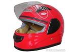Шлем YM-203 детские интеграл