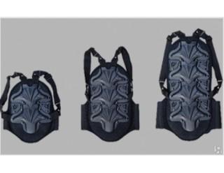 ♘Купить  ЗАЩИТУ спины для мотоцикла, защита дешево,яркий, экипировка мото,КРУТО.