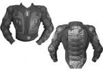 Защита тела (рубаха) HX -P13