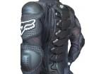 Жилет защитный мото (рубаха, защита туловища, плеч, рук) ВА-001