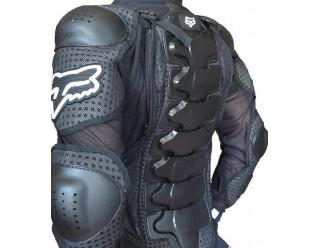 ♘Купить  черепаху для мотоцикла, защита дешево,яркий, экипировка мото,КРУТО.