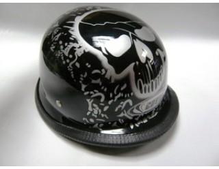 Шлемы Cobra (8)