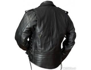 ♘Купить  куртку для мотоцикла, куртка  дешево,яркий, экипировка мото,КРУТО.