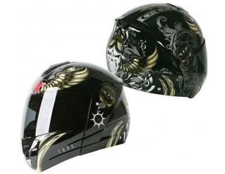 Шлемы Torc (12)