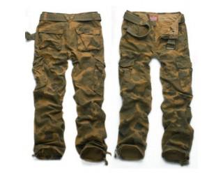 Брюки, штаны, шорты (11)