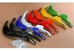 Защита рук CTG-1 пластик, алюмин. основа (универсальная, крепеж универсальный, большая типа кросс)