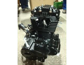 Двигатель 4 х такт. 250 см 3 169FMM, двигатель 250 кубов 169FMM,двигатель 250 кубов 167FMM,167FMM,169FMM