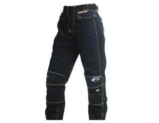 ♘Купить  штаны мото,  мотоштаны дешево ,яркий, экипировка мото,КРУТО.