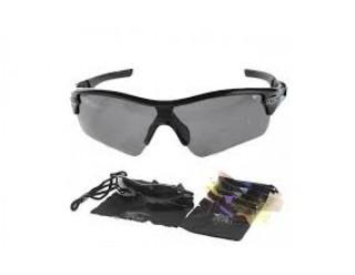 Очки со сменными линзами,очки спортивные со сменными линзами