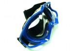 Очки Koestler SD-1007 синие