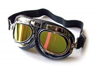 Очки Koestler SD-102 типа Патриот