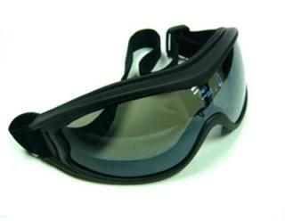 Очки Koestler SD-1032
