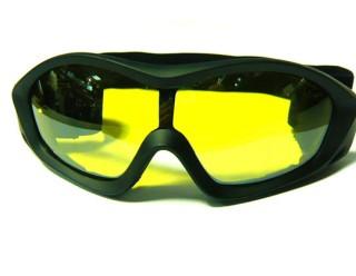 Очки Koestler SD-1048 прозрачные стекла