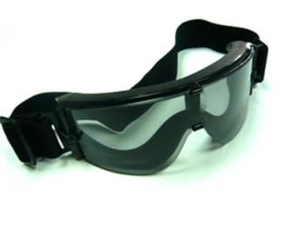 Очки Koestler SD-1060