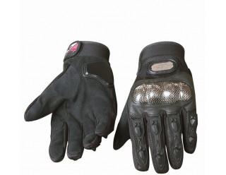 Перчатки для мотоцикла,перчатки спортбайк дешево,мотоперчатки