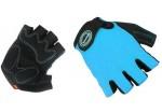 Перчатки SCOYCO (фирменные) BG02 обрезанные пальцы эластичные