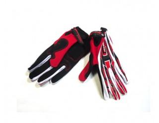 Купить перчатки мото дешево. Хорошие перчатки мото.